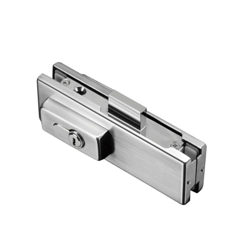 ZD-030 Locking Clamp