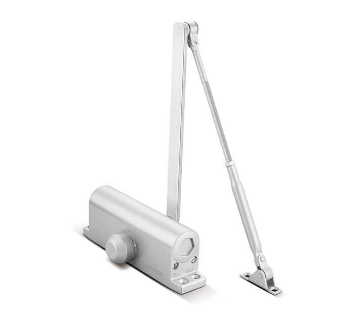 ZD-62A  Door closer