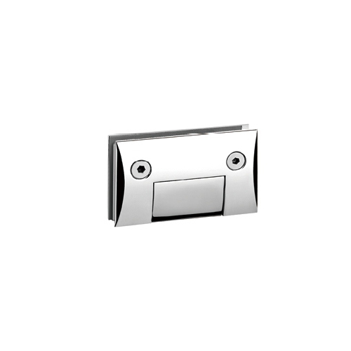 ZD-2101  0?Fixed Shower Hinge
